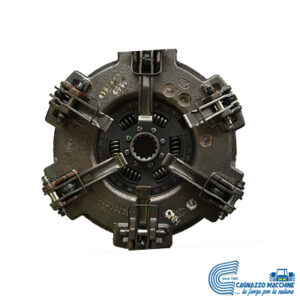 Frizione New Holland – cod. 47512400