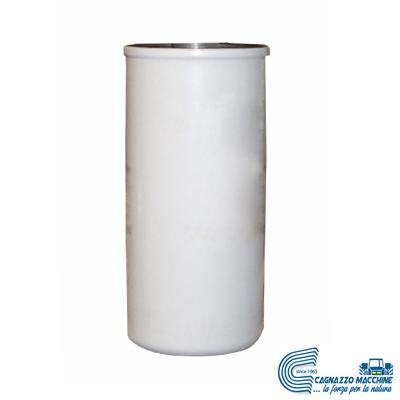 Cartuccia Filtrante 70LT/MIN | AMA