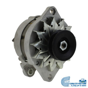 Alternatore – cod. 500322764 | NEW HOLLAND